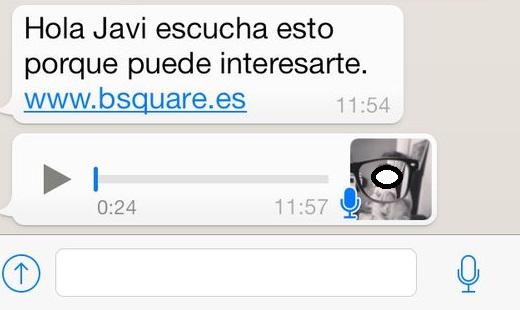 Cadenas para whatsapp atrevidas - Imagui